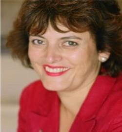 Arya Ingvorsen