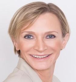 Gabriela Weiss