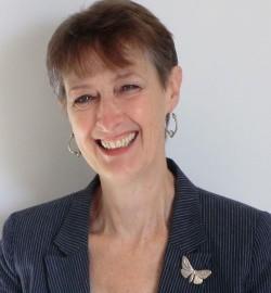 Begin Consultation with Jane Miller