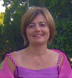 Maria A. Martinez-Perez