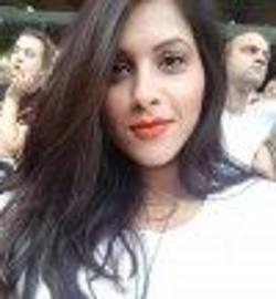 Begin Consultation with Namrata Patel