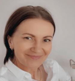 Angelina Sofia Hartman